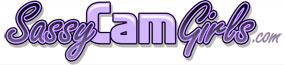 Sassy Cam Girls Logo