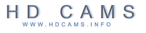 Free HD Cams & Private Sex Cams - Live Web Community Web Cam Logo
