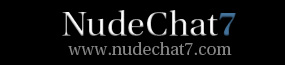 NudeChat7 - Free Live Nude Chat Rooms