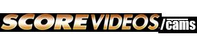 SCOREVideos Chat Logo