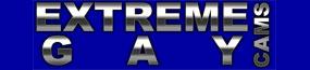 extreme gay cams Logo
