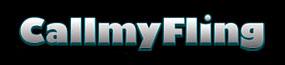 All online Free cams, Sexcam, Live Girls - Callmyfling.com