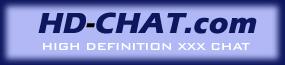 HD-Chat.com Adult HD Chat