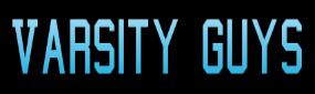 Varsity Guys Logo