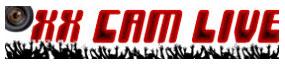 XX Cam Live Logo