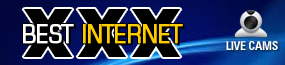 best internet xxx Logo