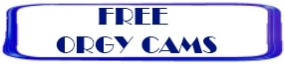 FREEORGYCAMS.COM - Greatest collection of free orgy live webcams.  Logo