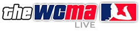 The WCMA Live | webcam Jobs | Webcam Models Logo