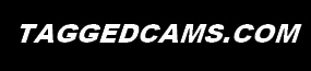 TaggedCams.com - Chat Live via Webcam Logo