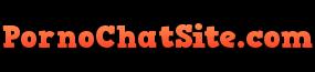 Free Porn Chat And Porno Chat On Pornochatsite.com Logo