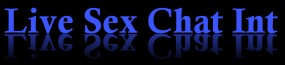 Live Sex Chat Int - Live Sex Chat, Sex Chat, Free Sex Chat, Free Sex Cams Logo