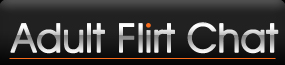 Adult Flirt Chat - Free Adult Webcam Sex Chat Logo