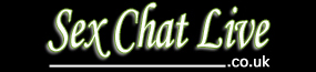 Live Sex Chat, Free Sex Shows and Hot Cam Girls Logo