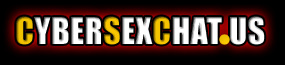 Free Cyber Sex Chat Rooms with Hot Webcam Girls Logo