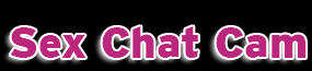 Sex Chat Cam Live - Sex Webcam Logo