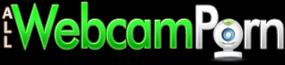 Webcam Porn Live Cam Shows Logo