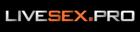 Live Sex Cams Logo