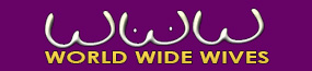 World Wide Wives Live Cams Logo