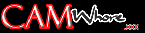 www.camwhore.xxx Logo