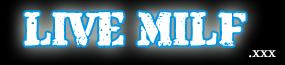 www.LiveMILF.XXX Logo