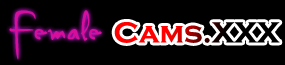 www.FemaleCams.XXX Logo