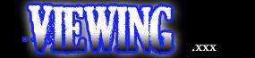 www.Viewing.XXX Logo