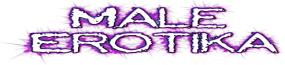 Male Erotika Logo