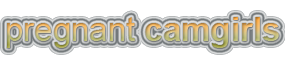 Pregnant Cam Girls Logo
