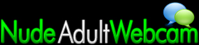 Nude Adult Webcam Live Shows Logo