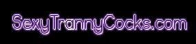 Sexy Cocks Logo