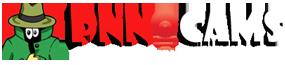 Porn Nerd Network Cams Logo