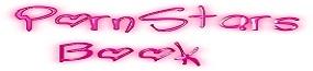 PornStars Book Logo