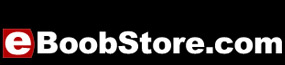 eBoobstore Live Chat Logo