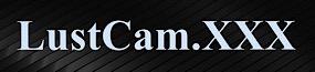 LustCam.XXX (Lust Cam)