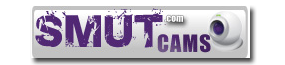 Smut Cams - live girls on demand Logo