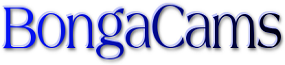 Bonga Cams - Free Live Webcam Girls Logo