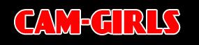 Cam Girls XXX Logo
