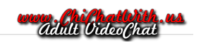 Free Adult Webcams - Live Girls - Videochat Logo