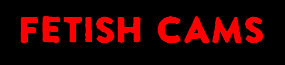 Fetish Cams Logo
