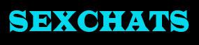 live sexy free chats Logo