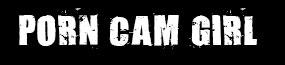 porn cams full of sluts online Logo