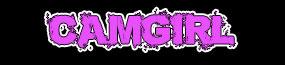 cam girls online Logo