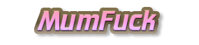 Mum Fuck - Live Mature Mom Web Cams Logo