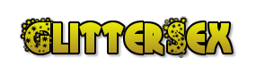 Glitter Sex - free live xxx webcams Logo