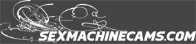 Drive a sex machine using cyberotics Logo