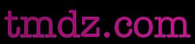 tmdz, Free Adult cams Logo