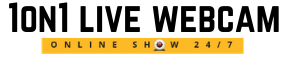 Free Online Sex Chat - Cam Girls Live doing Webcam Show Logo