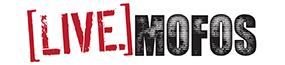 Mofos Live Cams Logo