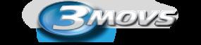 Free Cam Chat Logo