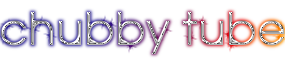 Chubby Tube Girls Logo